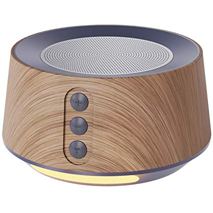 Sound Machine For Sleeping-Letsfit sound machine