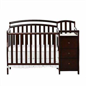 Casco 4 in 1 Dream on Me Crib