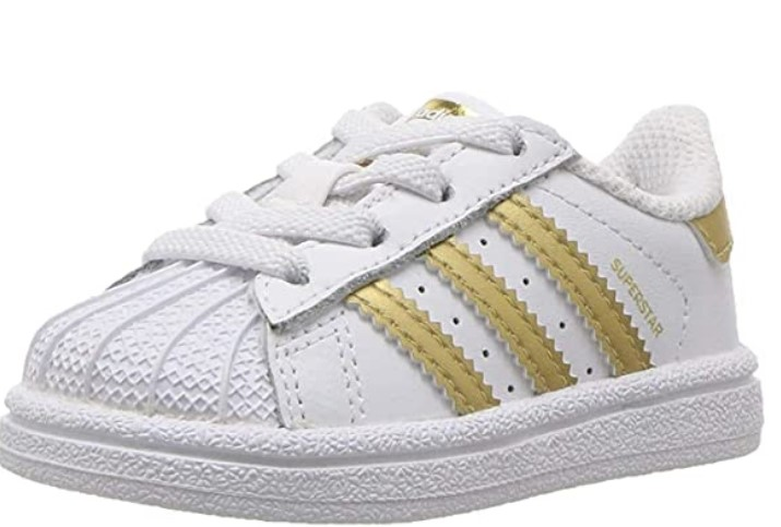 Adidas Shoes For Toddler Girl-adidas-Originals-Kids-Superstar-Sneaker