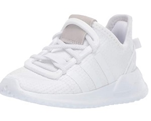 Adidas Shoes For Toddler Girl-adidas-Originals-Kids-Unisexs-U_Path-Run-Sneaker