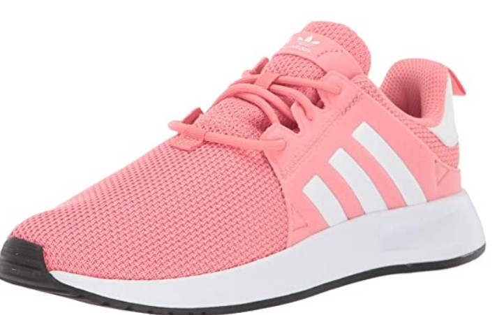 Adidas Shoes For Toddler Girl-adidas-Originals-Kids-X_PLR-Sneaker