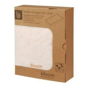 Bloom Fresco Parts-bloom change pad cover