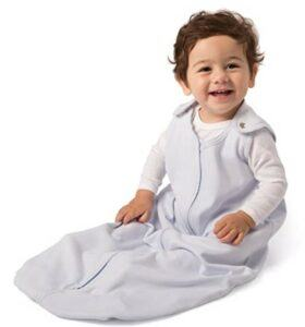 Best Sleep Sacks of-baby deedee Sleep Nest Lite, Sleeping Bag Sack