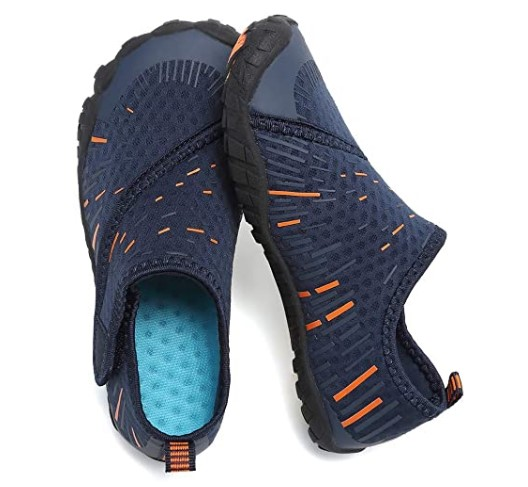 Toddler Beach Shoes In-CIOR-Boys-Girls-Water-Shoes-Quick-Drying-